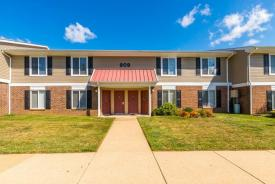The Advantages of Renting Over Buying