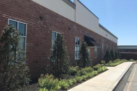 VA to relocate outpatient clinic to the Blue Hen Corporate Center