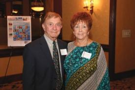 Delaware Business Times honors state's family-owned businesses